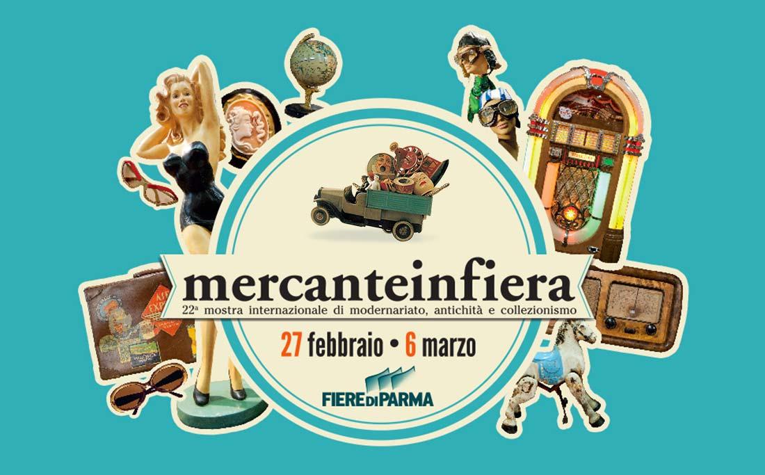 Mercanteinfiera 2016